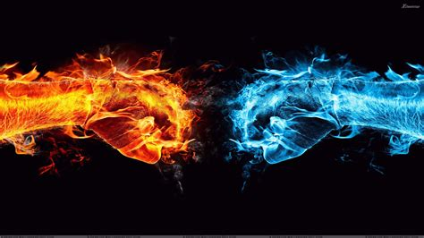 a song of ice and fire wallpaper high definition high