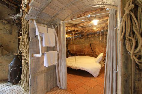 chambre padirac chambres d 39 hôte gîte atypique