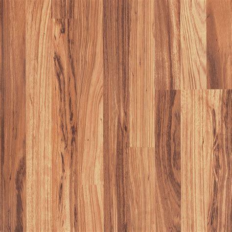 pergo laminate flooring simple home depots pergo presto