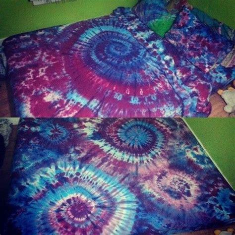diy tie dye sheets do it yourself diy tie dye sheets