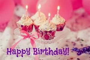 Best Happy Birthday Daughter Images