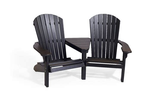 patio furniture chair shop allen roth atworth 2 count