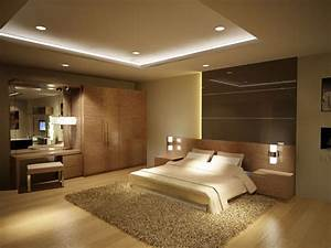30 Exotic Master Bedroom Decorating Ideas CreativeFan