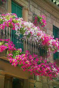 Top, 23, Spectacular, Balcony, Gardens, That, You, Must, See