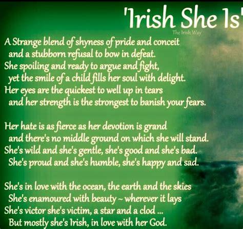 druid celtic quotes quotesgram