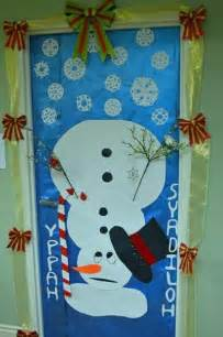 25 best ideas about door decorating contest on door decorations