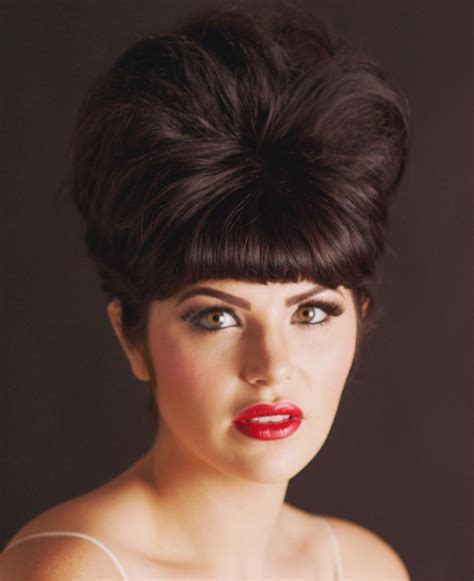 Beehive Hair   www.pixshark.com   Images Galleries With A