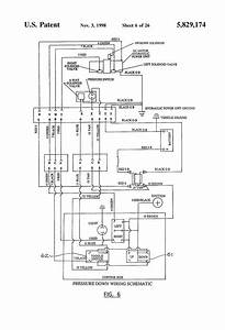 Meyer Plow Wiring Diagram  U2014 Untpikapps