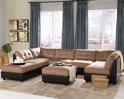 Sofa Mart Warehouse Nc by Modular Sectional Sofa Store Chicago Modern Home