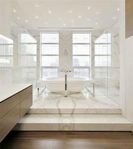 appartement avec terrasse design luxe a travers le monde With salle de bain design avec entreprise de décoration d intérieur en algérie