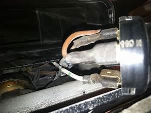 Need Switch Wiring For  U0026 39 80 Euro Sc Fog Light Switch