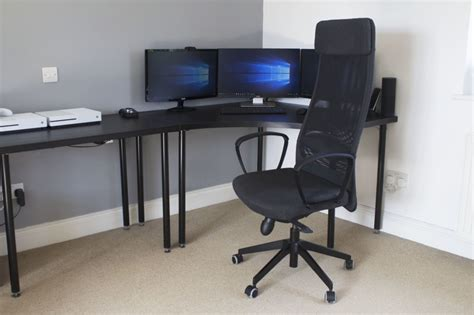 best desk chair under 200 best office chairs under 200 of 2018 windows central