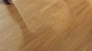 Vente parquet bois stratifie sol plastique par cris btp for Sol souple imitation parquet