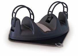 Porte Skis Magnétique : porte ski voiture attelage et portage voiture yakarouler ~ Melissatoandfro.com Idées de Décoration