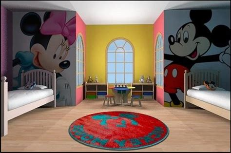 Cute Mickey And Minnie Bedding Sets Design Ideas Curtains 64 Inch Length Microfiber Blackout Fabric Land Ivory Designer Material For Teenage Girl Discount Window And Drapes Outdoor Porch