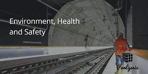 Environment  Health And Safety  Ehs