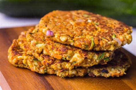 best veggie burger recipe veggie burgers recipe www pixshark com images galleries with a bite