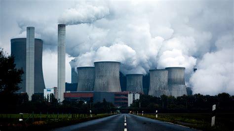 Greenpeace macht Kohlekraftwerke für viele Todesfälle ...
