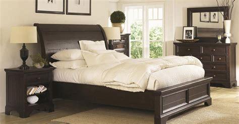 bedroom furniture walkers furniture spokane