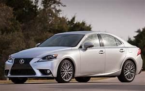 Lexus Is 250 Occasion : lexus is 250 2015 prix moteur sp cifications techniques compl tes le guide de l 39 auto ~ Medecine-chirurgie-esthetiques.com Avis de Voitures