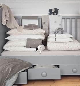 Baby Kinderzimmer Gestalten : babyzimmer gestalten mit der neuen ikea baby kollektion ~ Markanthonyermac.com Haus und Dekorationen