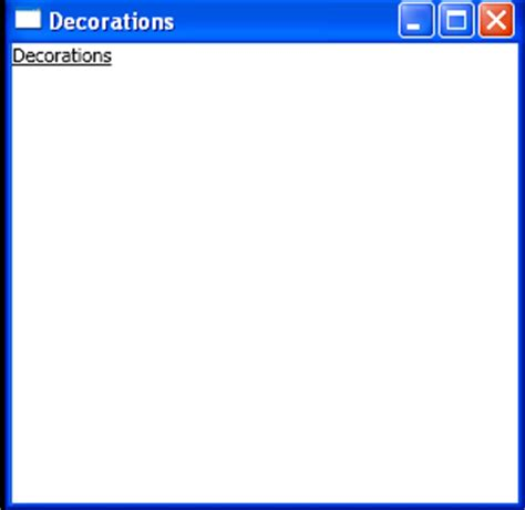 Text Decoration Underline More Space by Texttrimming For Textblock Textblock 171 Windows