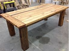 25+ best ideas about Farmhouse Table For Sale on Pinterest