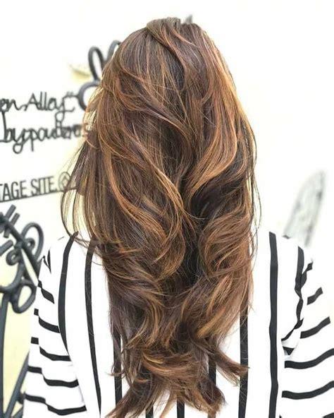 top   womens haircuts  long hair