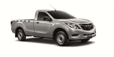 Price Of Mazda Bt 50 Pro In Thailand.html