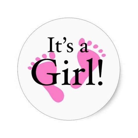 girl baby newborn baby shower classic
