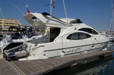 Fishing Boats For Sale Portugal by 26 Ft Boat Trailer For Sale Florida Motor Boats For Sale