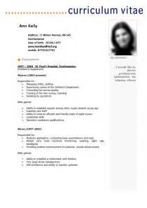 resume format pdf or doc downloads cv templates arabic free resume exles cv templates