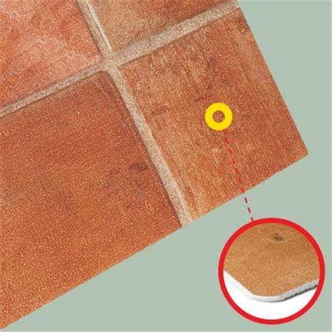 vinyl flooring durability durability best all about vinyl flooring this old house