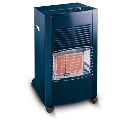 université de sherbrooke mon bureau chauffage d appoint gaz cing car 28 images chauffage