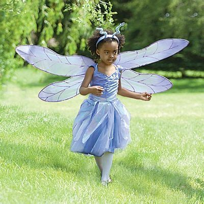 images  dragonfly costumes   kids