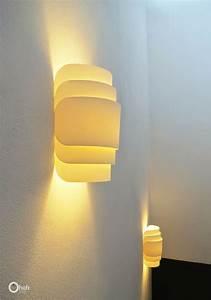 Origami Lampe Kaufen : ber ideen zu lampe papier auf pinterest papier basteln lampenschirm basteln und bastel ~ Markanthonyermac.com Haus und Dekorationen