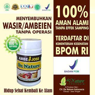 Harga Merk Herbal merk obat salep ambeien di apotik yang paling uh obat