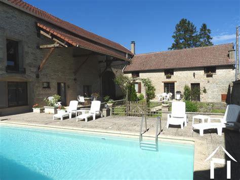 my property vente maisons bourgogne yonne r 233 gion de la