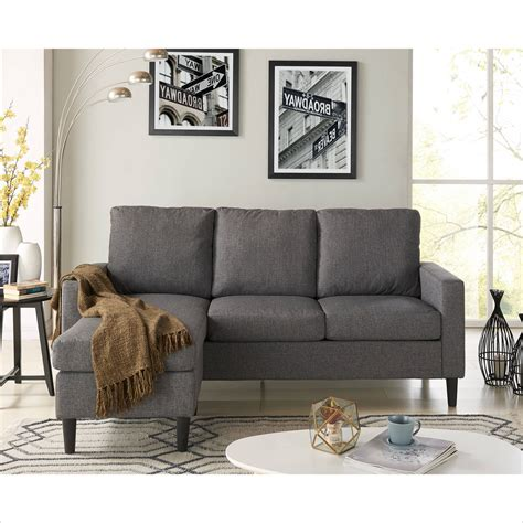 Sofa Have Comfortable And Stylish Seating Available With