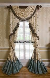 Curtain Ideas For Living Room 2 Windows by Best 20 French Country Curtains And Blinds For Door And