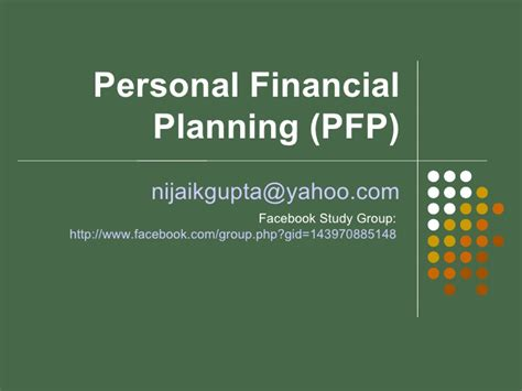 Personal Financial Planning Guide. Sunnet Online Banking Login World Web Design. Rehabilitation Institute Of St Louis. Low Home Mortgage Rates Spanish Speaking News. Best Ide For Web Development. Largest General Contractors In The Us. Colleges In New York City For Nursing. Health Care And Social Services. Southside United Health Center