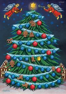 Spiele Für Weihnachten : o tannenbaum das weihnachtsspiel spieltz ~ Frokenaadalensverden.com Haus und Dekorationen
