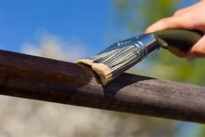 Lasiertes Holz Streichen : treppengel nder aus holz streichen detaillierte anleitung ~ Whattoseeinmadrid.com Haus und Dekorationen