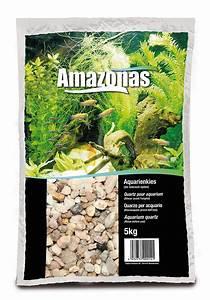 Kiesmenge Berechnen : amazonas flusskies bestellen ~ Themetempest.com Abrechnung