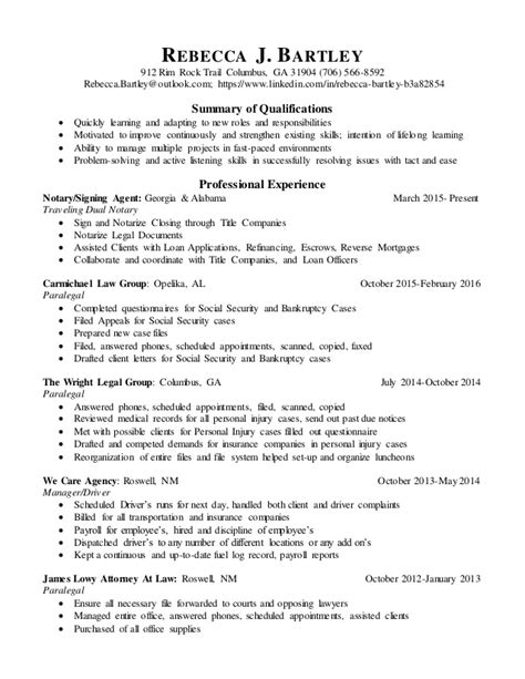 Sle Resume Physician Office Manager by Office Professional Resume Ideas Resume Templates Open