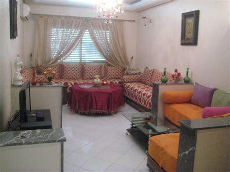 appartement moderne a vendre appartement lotissement azhar mitula immo