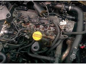 Renault Laguna Dci Engine K9k 760 Outside Leeds Area  Leeds