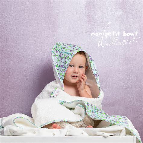 temperature chambre bébé bebe chambre temperature