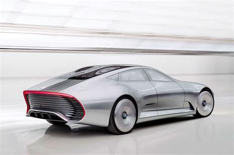 cars mercedes mercedes concept iaa at frankfurt 2015 the shape shifting