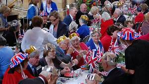 BBC News - Ripon Cathedral hosts Diamond Jubilee nave ...